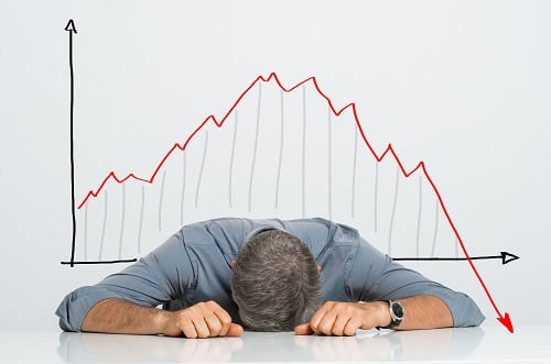 Some Common Mistakes Done by Investors